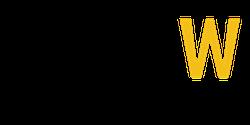 Arts Westchester logo